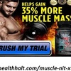 https://healthhalt.com/muscle-nit-xt/