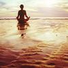 stress-management - Wellbeing Weekend Retreat