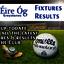 eog fixtures - test