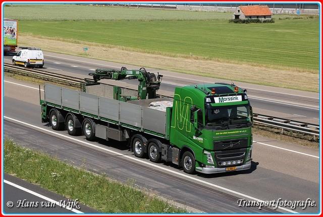 72-BBV-3-BorderMaker Stenen Auto's