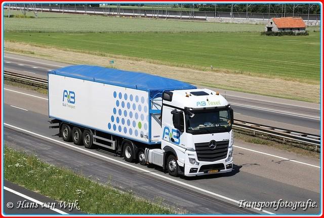 89-BGF-9-BorderMaker Aardappelen