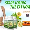 http://fitnessfact.co.nz/ultimate-slim-pure-select/