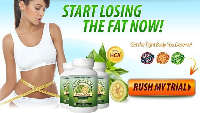 Ultimate-Slim-Pure-Select-Copy http://fitnessfact.co.nz/ultimate-slim-pure-select/