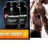 http://fitnessfact.co.nz/tryvexan-and-robolyvn/