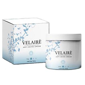 Velaire-cream https://healthhalt.com/velaire-cream/