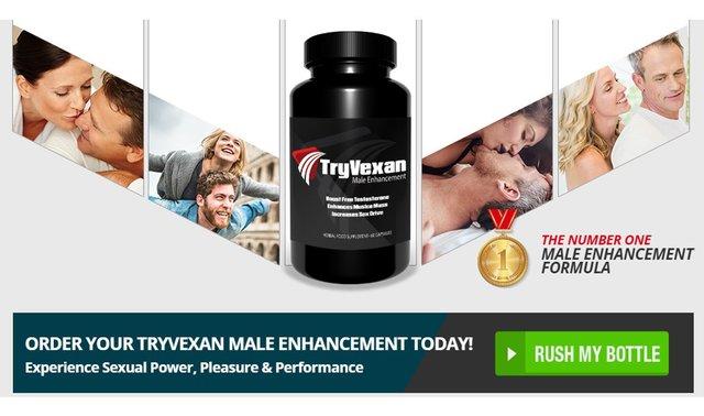 TryVexan3 http://www.cleanseboosteravis.com/tryvexan/