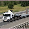 13-BHR-1-BorderMaker - Zwaartransport 4-Assers