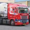 52-BJH-5 - Scania R Series 1/2