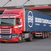 BS-GT-39 - Scania R Series 1/2