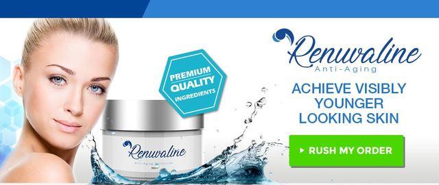 Renuvaline Cream GU http://juniviveserum.fr/renuvaline-cream/