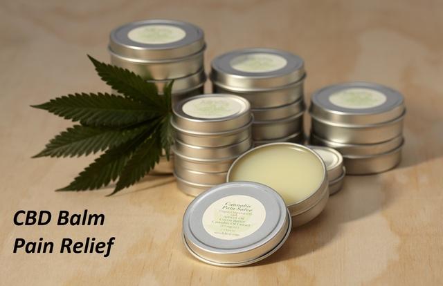 cbd-balm https://healthsupplementzone.com/natural-cbd-serum-pain-relief-balm/Buy CBD Balm online form official website here https://healthsupplementzone.com/natural-cbd-serum-pain-relief-balm/