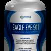 https://healthsupplementzone.com/eagle-eye-911/