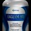 bottle - https://healthsupplementzone.com/eagle-eye-911/