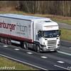 PEP 640 Scania R440 Oldenbu... - 2018