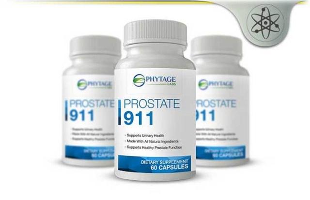 Prostate-911 https://healthsupplementzone.com/prostate-911/