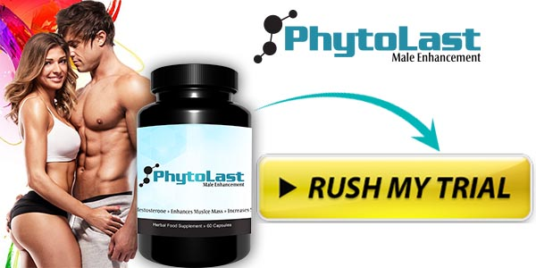 PhytoLast-Male-Enhancement-try https://healthcarenorge.com/phytolast-male-enhancement/