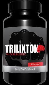 images https://healthcarenorge.com/trilixton-muscle-builder/