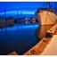 Comox Docks 2018 9 - Comox Valley