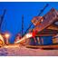 Comox Docks 2018 8 - Comox Valley