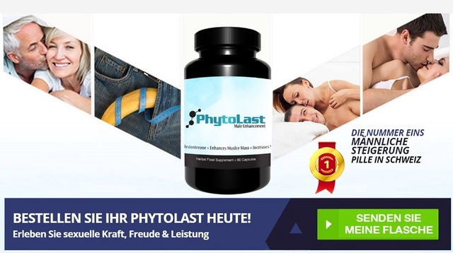 Phytolast-Male-Enhancement-Review http://www.leuxiaavis.fr/phytolast-male-enhancement/