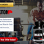 creative-3 - http://www.leuxiaavis.fr/trilixton-muscle-builder/