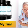 PhytoLast-Male-Enhancement-buy - http://supplementaustralia.com