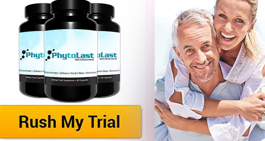 PhytoLast-Male-Enhancement-buy http://supplementaustralia.com.au/phytolast-male-enhancement/