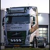 52-BKD-9 Volvo FH Van Tries... - 2018