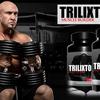Trilixton Q - http://junivivecream