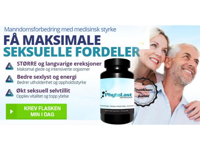 1237 http://junivivecream.fr/phytolast-male-enhancement/