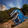 SPEIER Trucker-Treffen Stöf... - Playing around with photos ...