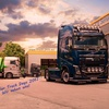 Wendener Truck Days 2016-392-1 - Playing around with photos ...