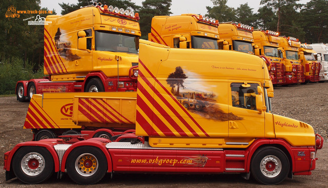 ZOLDER, powered by www.truck-pics.eu  Playing around with photos powered by www.truck-pics.eu