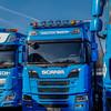 Trucks Febr. 2018, powered ... - TRUCKS & TRUCKING 2018 powe...