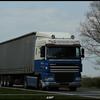 010-04-09 073-border - Veen B.V