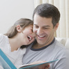 n-DAD-READING-TO-KIDS-628x314 - https://healthtrend.co
