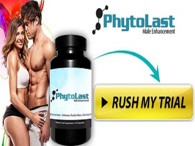 1 evvRfL1FuXisytUx9O-PTA For what reason Should Men Use Trilixton Muscle Builder?