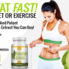 Reducelant-Garcinia-Reviews - http://trimcoloncleanse