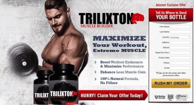 Trilixton-Muscle-Builder-696x379 http://trimcoloncleanse.dk/trilixton-muscle-builder/