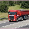 64-BHZ-8-BorderMaker - Kippers Bouwtransport
