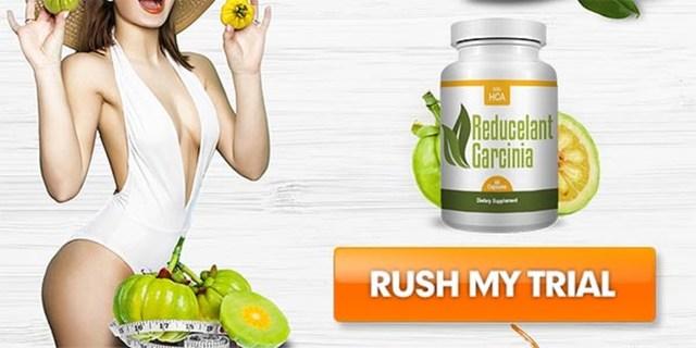 Reducelant-Garcinia-Ingredients http://www.leuxiaavis.fr/reducelant-garcinia/
