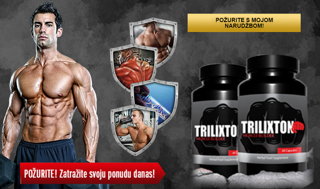 Trilixton http://www.leuxiaavis.fr/trilixton-muscle-builder/