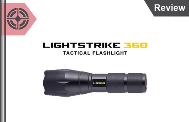 lightstrike-360-review-696x449 https://tryvexanaustria.com/lightstrike-360-tactical-flashlight/