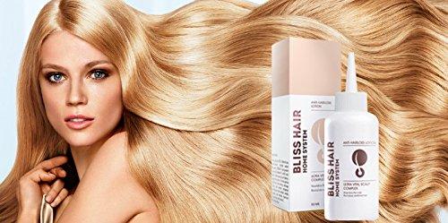 Bliss Hair R https://tryvexanaustria.com/bliss-hair-home-system/