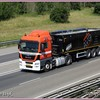 73-BDH-3-BorderMaker - Kippers Bouwtransport