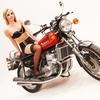 IMG 3285 - Bikes and babes