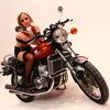 IMG 3286 - Bikes and babes