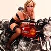 IMG 3287 - Bikes and babes