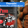 Thoraxin-teaser fb - Picture Box