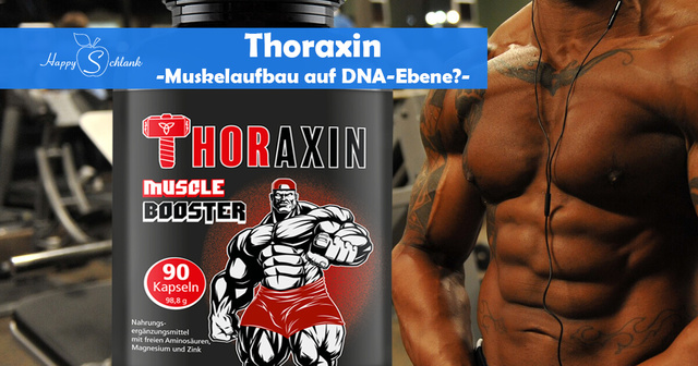 Thoraxin-teaser fb Picture Box